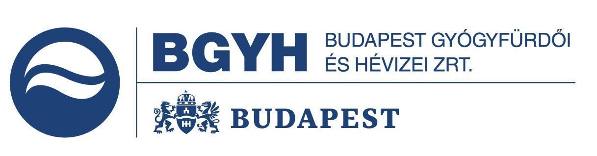 /bgyh_logo.jpg