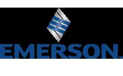 /emerson-logo.png